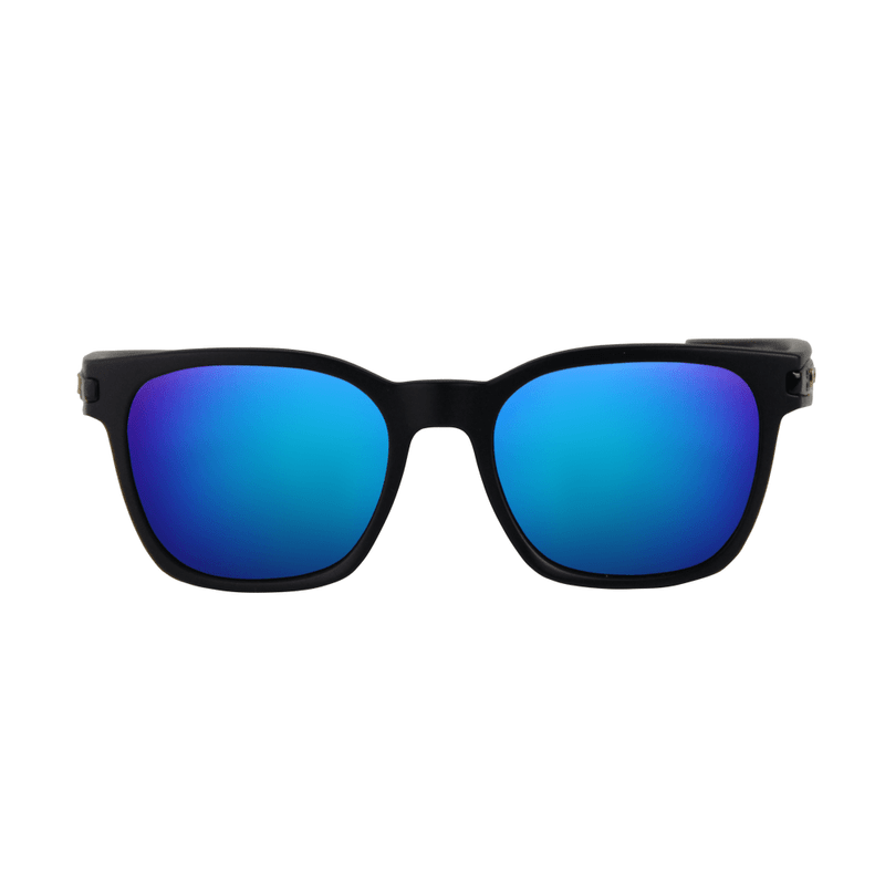 lentes-oakley-garage-rock-neom-blue-king-of-lenses