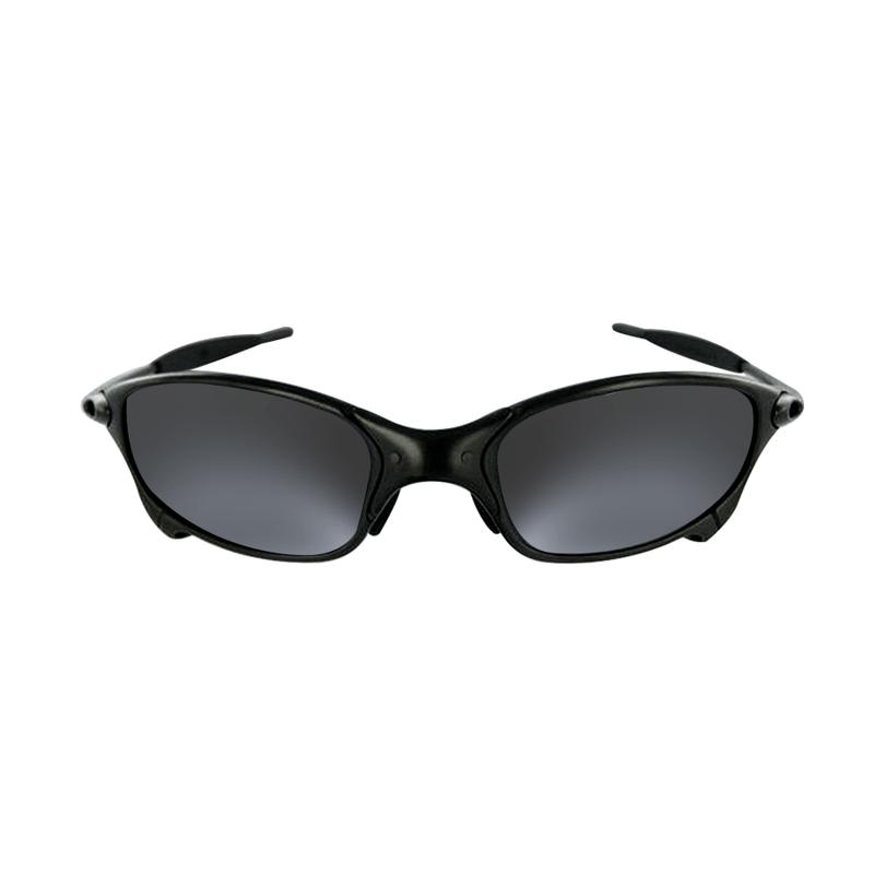 lentes-oakley-juliet-slate-king-of-lenses