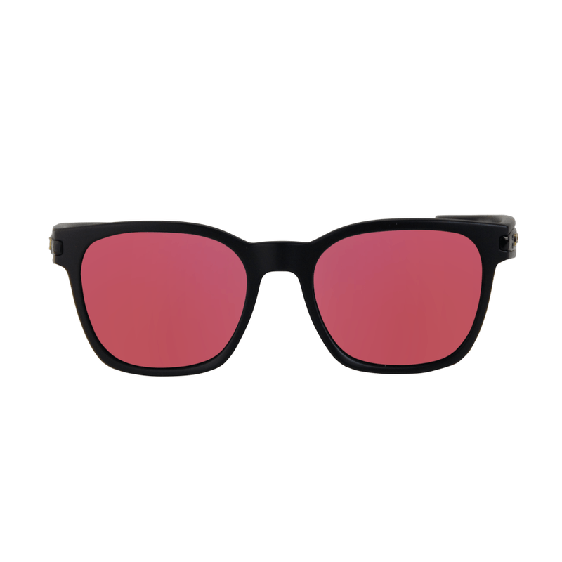 lentes-oakley-garage-rock-pink-prizm-king-of-lenses