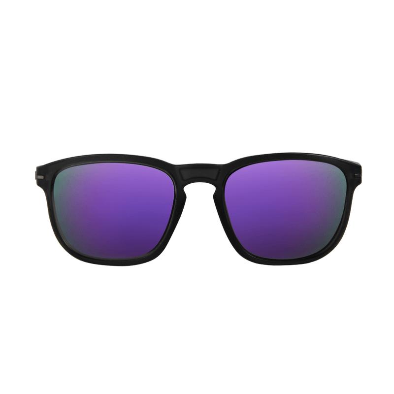 lentes-oakley-enduro-purple-king-of-lenses