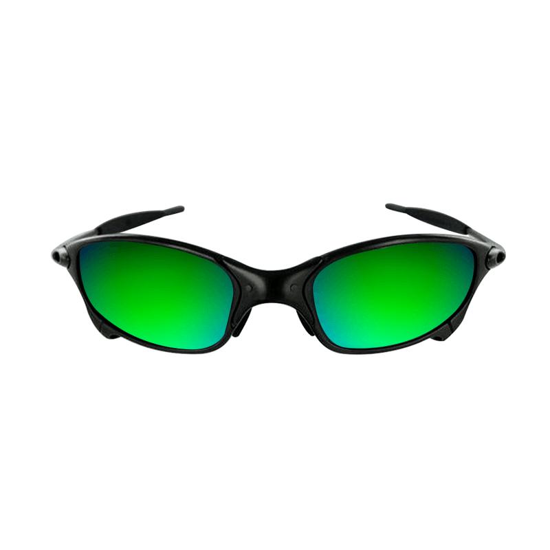 lentes-oakley-juliet-varejeira-king-of-lenses
