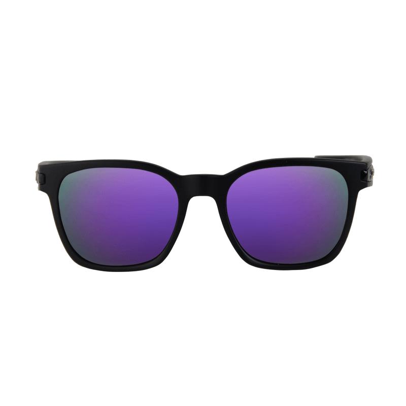 lentes-oakley-garage-rock-purple-king-of-lenses
