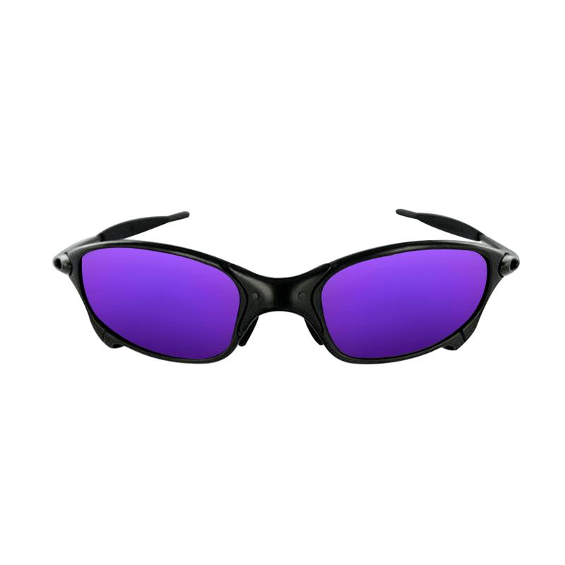 lentes-oakley-juliet-lentes-oakley-juliet-violet-king-of-lenses-king-of-lenses