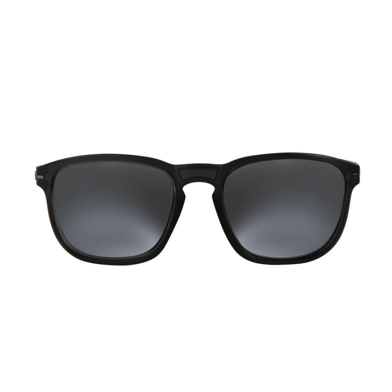 lentes-oakley-enduro-slate-king-of-lenses