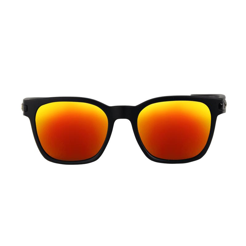 lentes-oakley-garage-rock-ruby-quartz-king-of-lenses