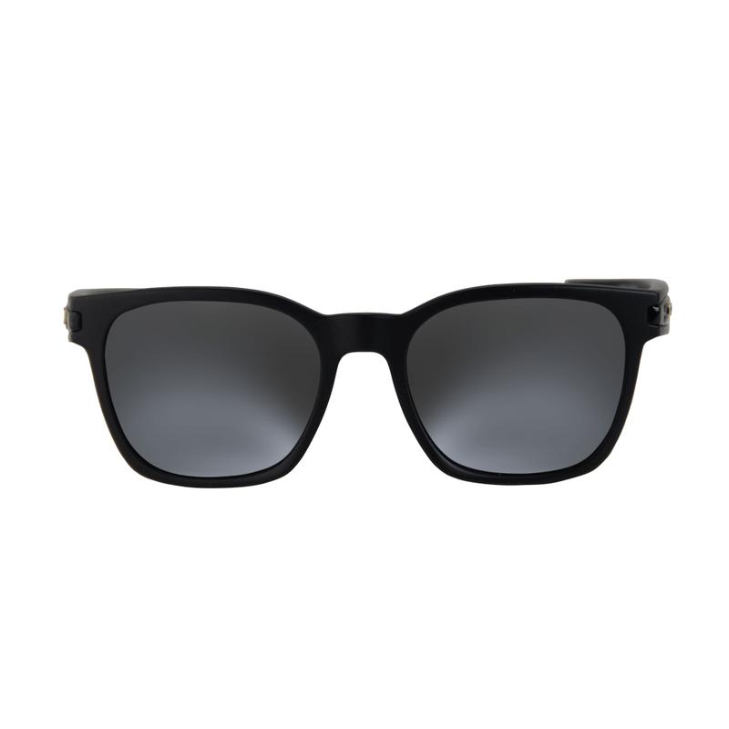 lentes-oakley-garage-rock-slate-king-of-lenses