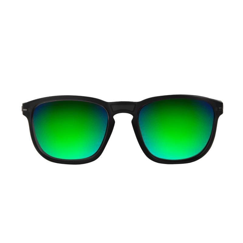 lentes-oakley-enduro-varejeira-king-of-lenses