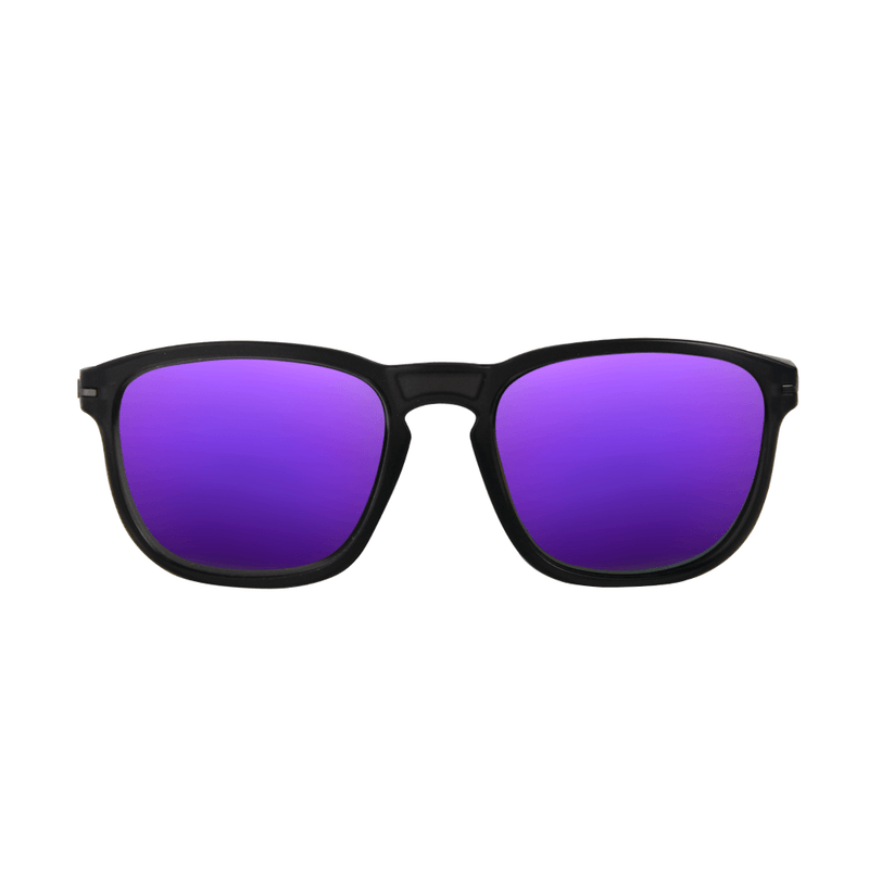 lentes-oakley-enduro-violet-king-of-lenses