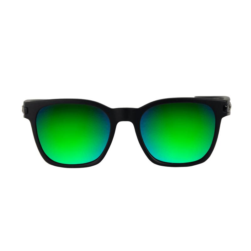 lentes-oakley-garage-rock-varejeira-king-of-lenses