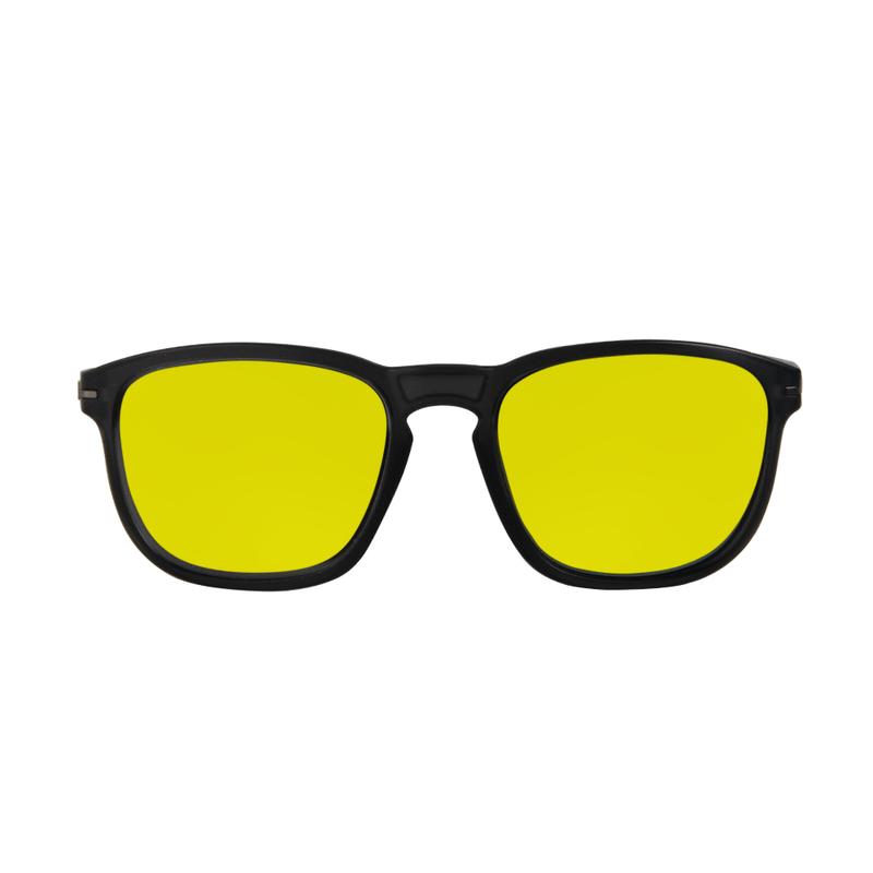 lentes-oakley-enduro-yellow-noturna-king-of-lenses