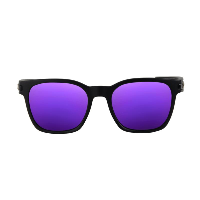 lentes-oakley-garage-rock-violet-king-of-lenses