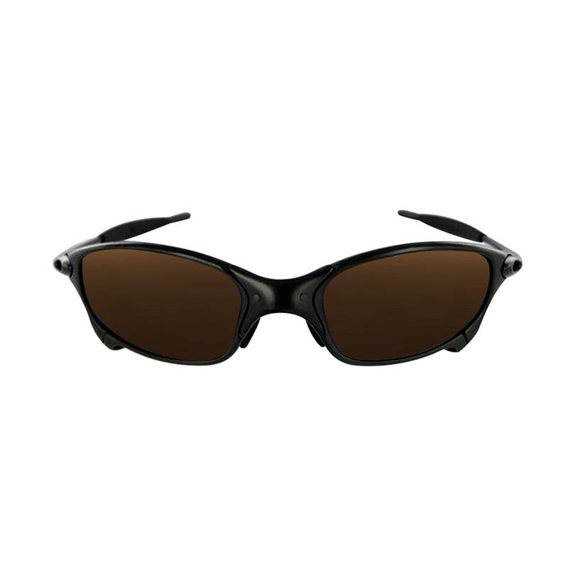 lentes-oakley-juliet-brown-king-of-lenses