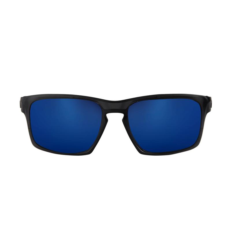 lentes-oakley-sliver-dark-blue-king-of-lenses