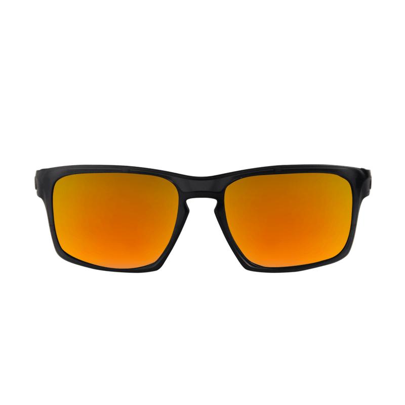 lentes-oakley-sliver-fire-king-of-lenses