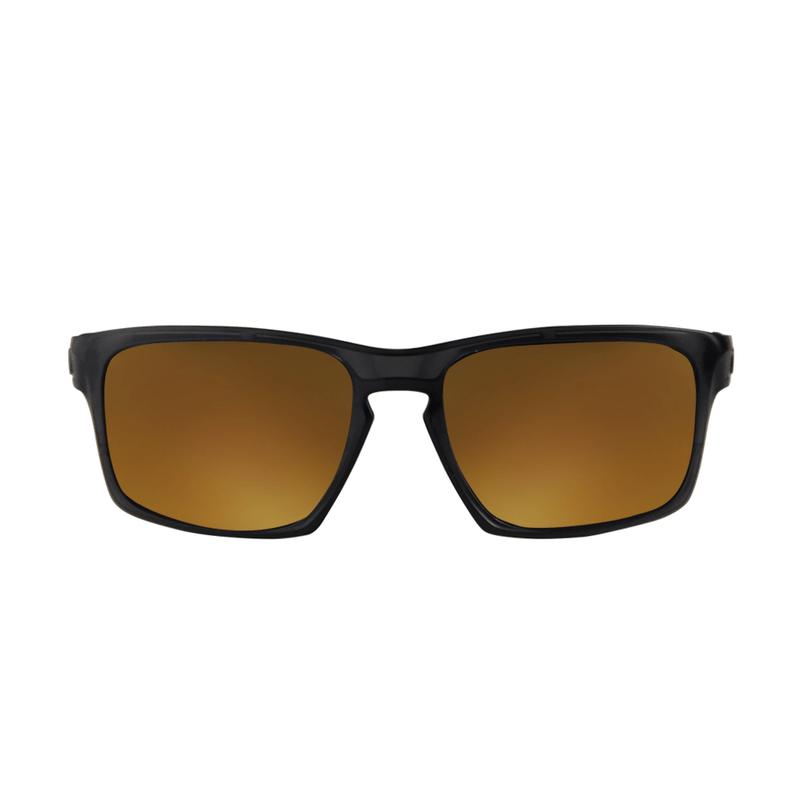 lentes-oakley-sliver-gold-king-of-lenses