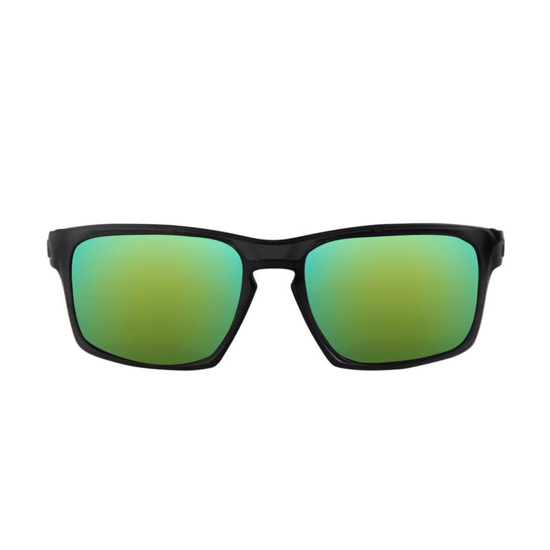 lentes-oakley-sliver-green-lemon-king-of-lenses