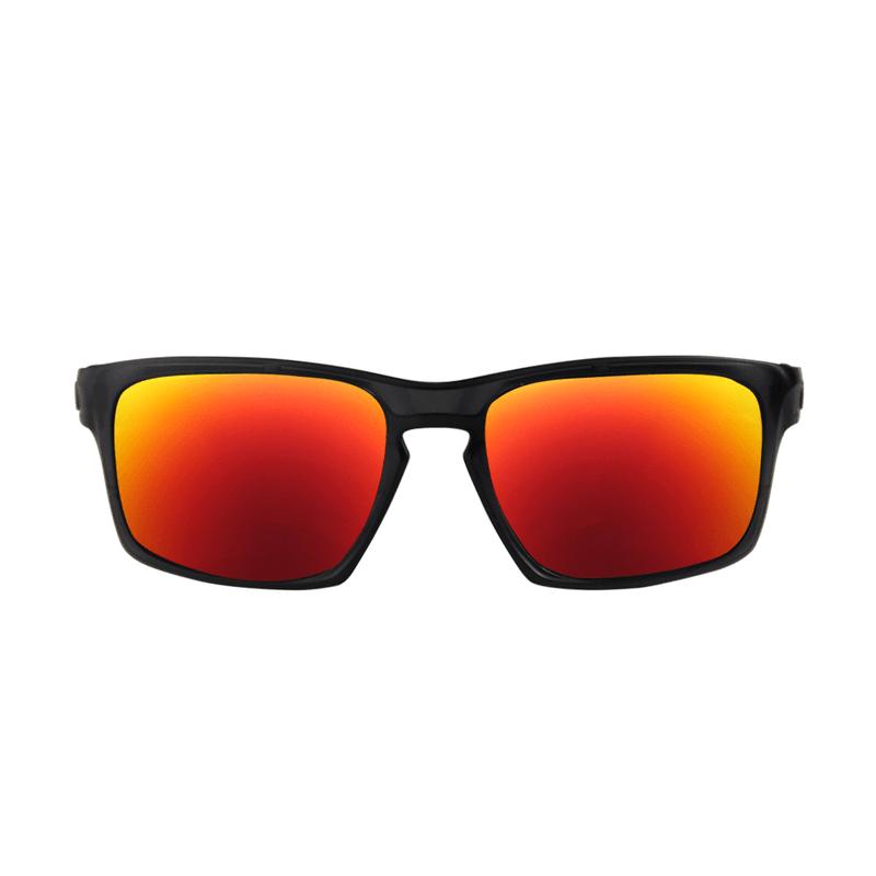 lentes-oakley-sliver-mais-red-king-of-lenses