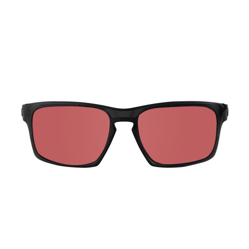 lentes-oakley-sliver-pink-prizm-king-of-lenses