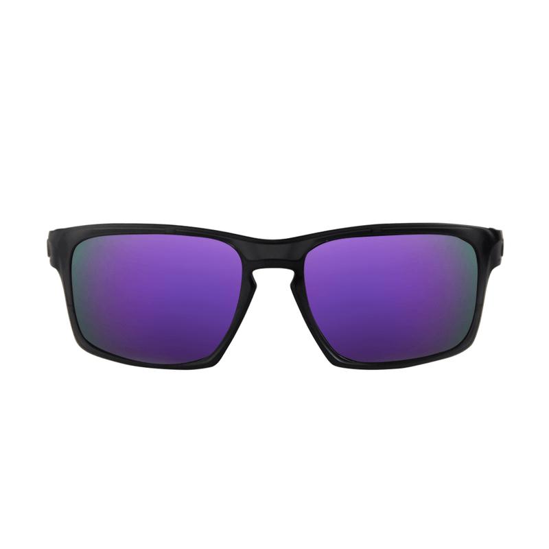 lentes-oakley-sliver-purple-king-of-lenses