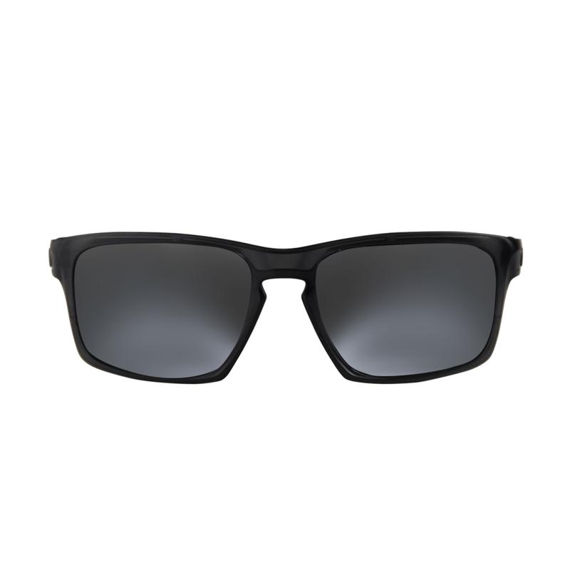 lentes-oakley-sliver-slate-king-of-lenses
