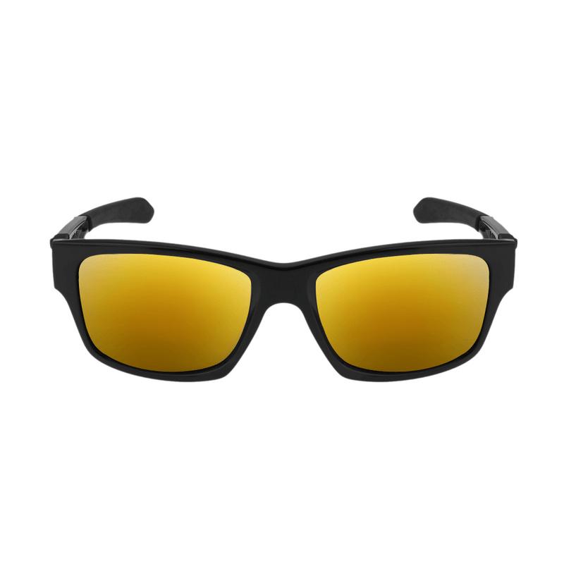 lentes-oakley-jupiter-squared-24k-king-of-lenses