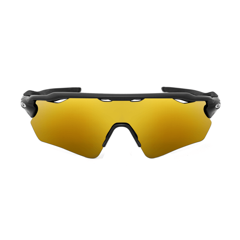 lentes-oakley-radar-ev-path-24k-king-of-lenses