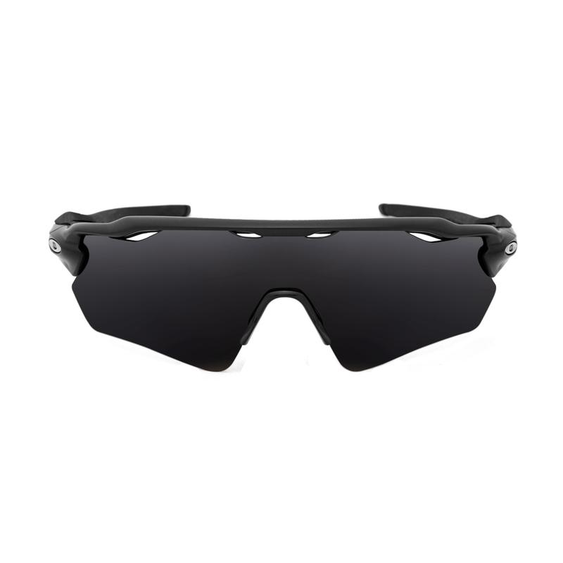 lentes-oakley-radar-ev-path-black-king-of-lenses