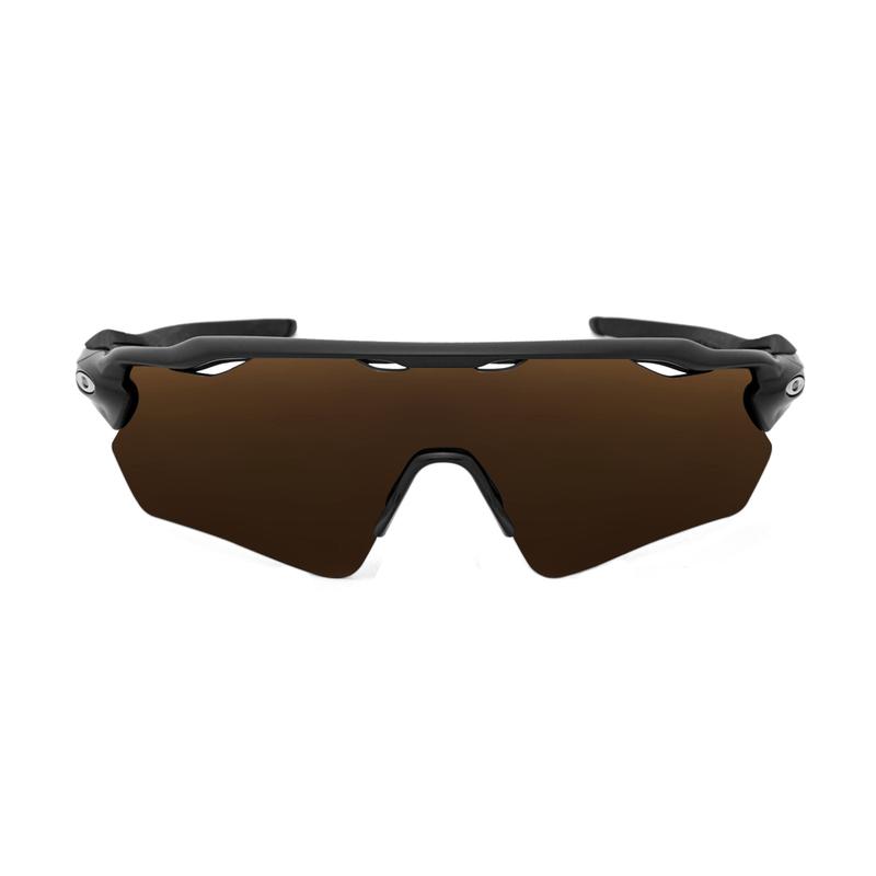 lentes-oakley-radar-ev-path-brown-king-of-lenses