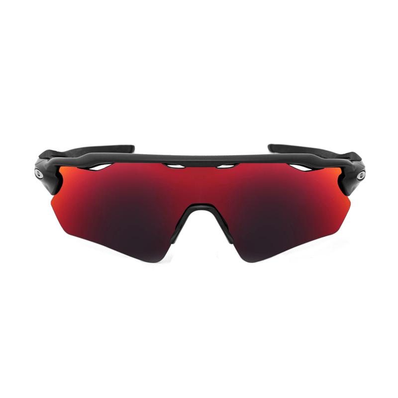 lentes-oakley-radar-ev-path-dark-ruby-king-of-lenses