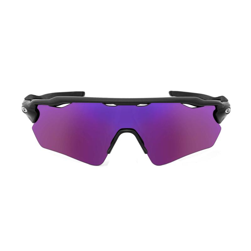 lentes-oakley-radar-ev-path-everest-prizm-king-of-lenses