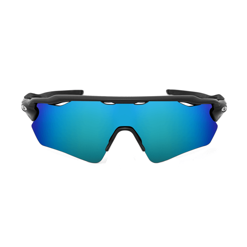 lentes-oakley-radar-ev-path-magic-blue-king-of-lenses