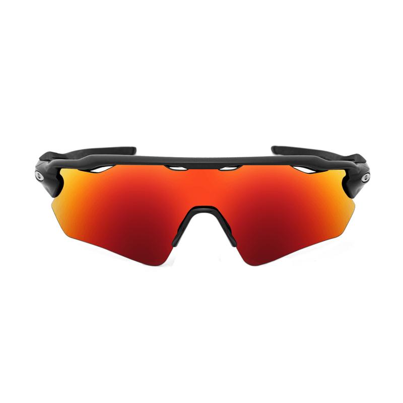 lentes-oakley-radar-ev-path-mais-red-king-of-lenses