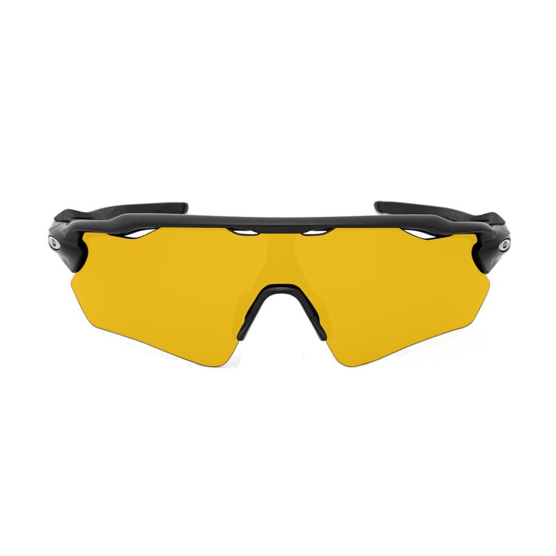 lentes-oakley-radar-ev-path-orange-noturna-king-of-lenses