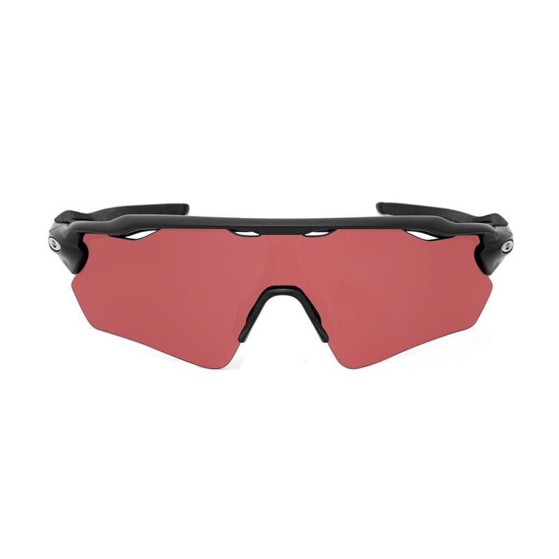 lentes-oakley-radar-ev-path-pink-prizm-king-of-lenses