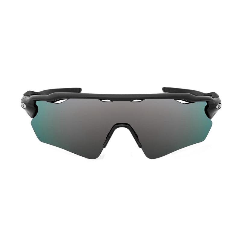 lentes-oakley-radar-ev-path-platinum-king-of-lenses