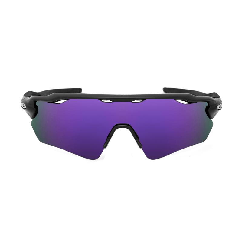 lentes-oakley-radar-ev-path-purple-king-of-lenses
