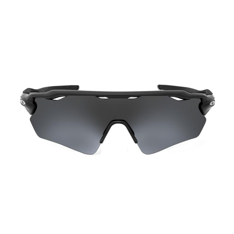 lentes-oakley-radar-ev-path-slate-king-of-lenses