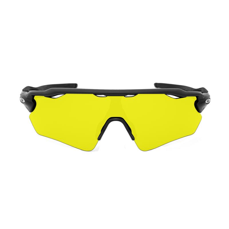 lentes-oakley-radar-ev-path-yellow-noturna-king-of-lenses