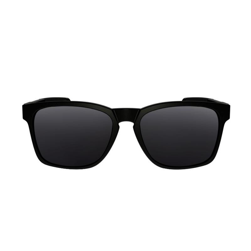 lentes-oakley-catalyst-black-king-of-lenses