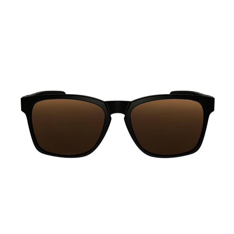 lentes-oakley-catalyst-brown-king-of-lenses