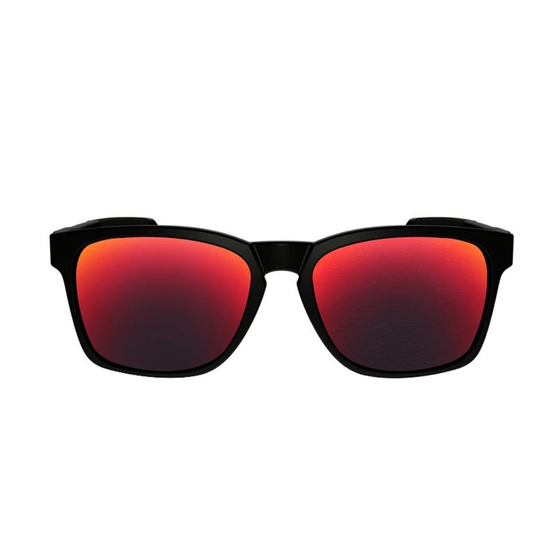 lentes-oakley-catalyst-dark-ruby-king-of-lenses