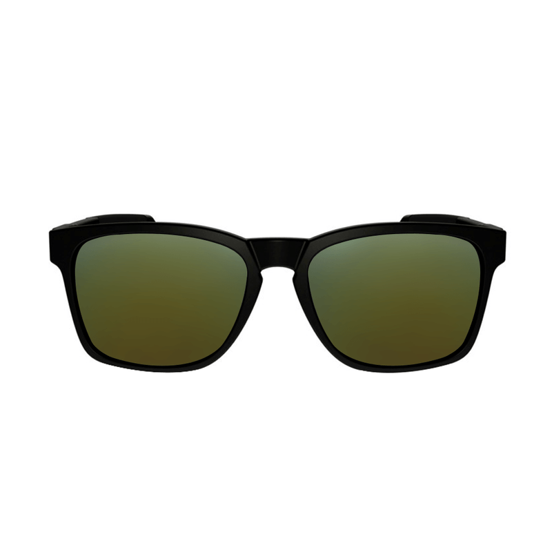 lentes-oakley-catalyst-emerald-king-of-lenses