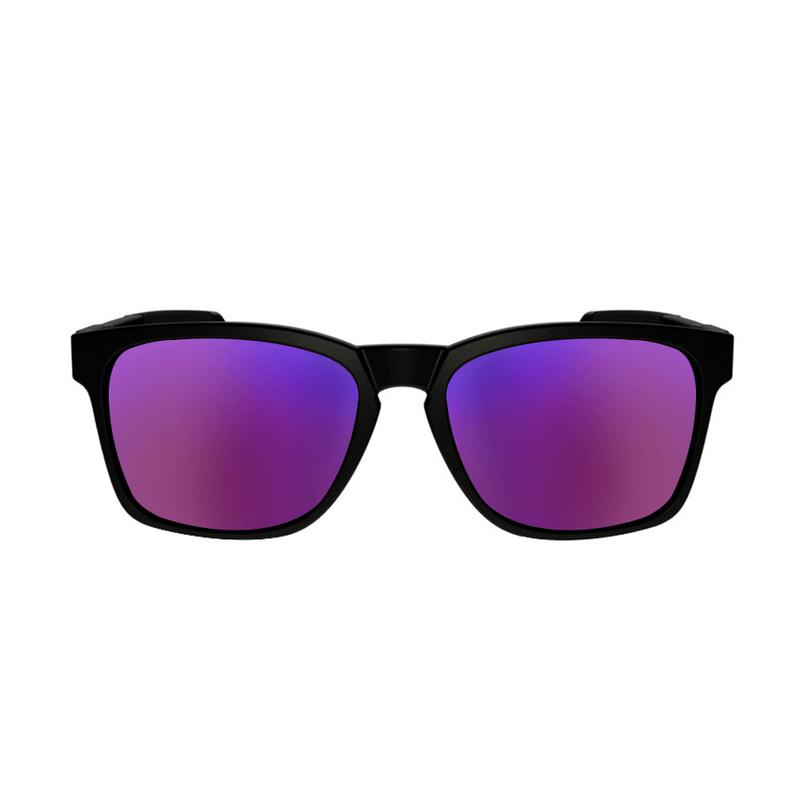 lentes-oakley-catalyst-everest-prizm-king-of-lenses