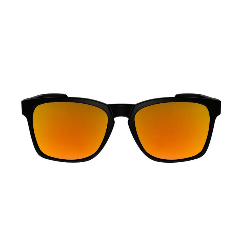 lentes-oakley-catalyst-fire-king-of-lenses