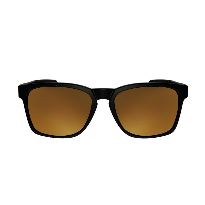 lentes-oakley-catalyst-gold-king-of-lenses