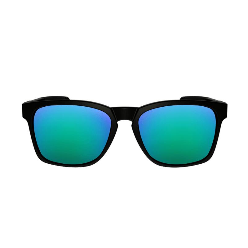 lentes-oakley-catalyst-green-jade-king-of-lenses
