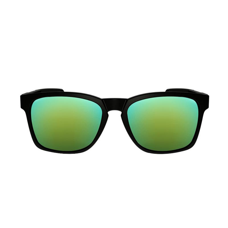 lentes-oakley-catalyst-green-lemon-king-of-lenses