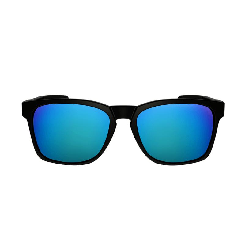 lentes-oakley-catalyst-magic-blue-king-of-lenses