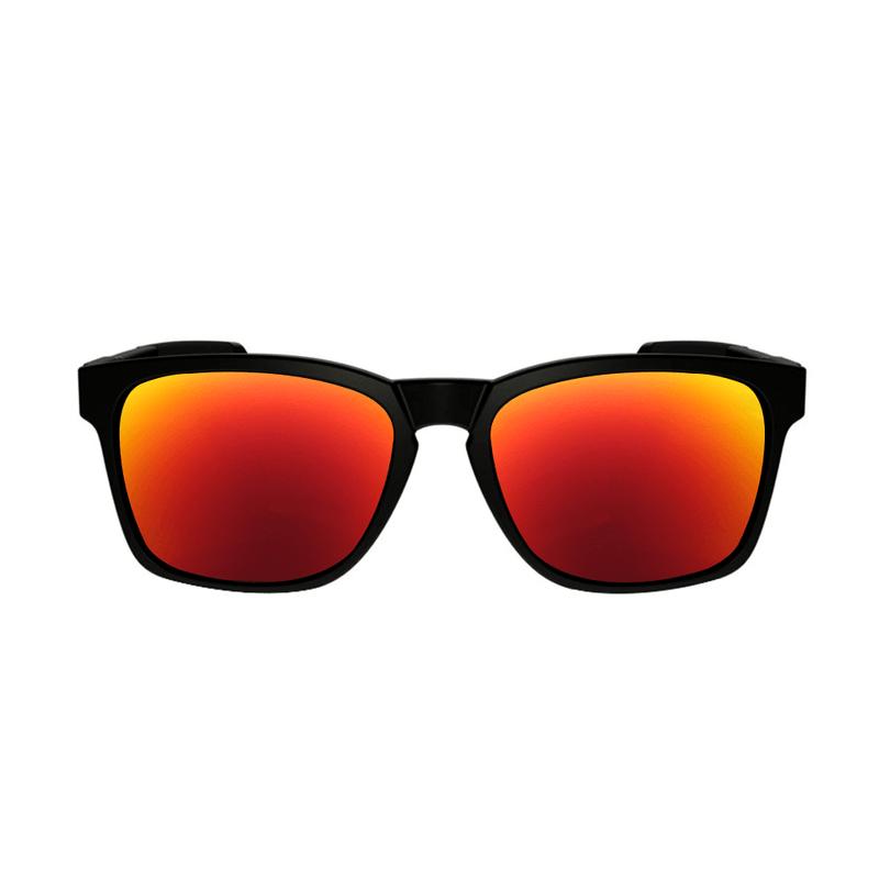 lentes-oakley-catalyst-mais-red-king-of-lenses