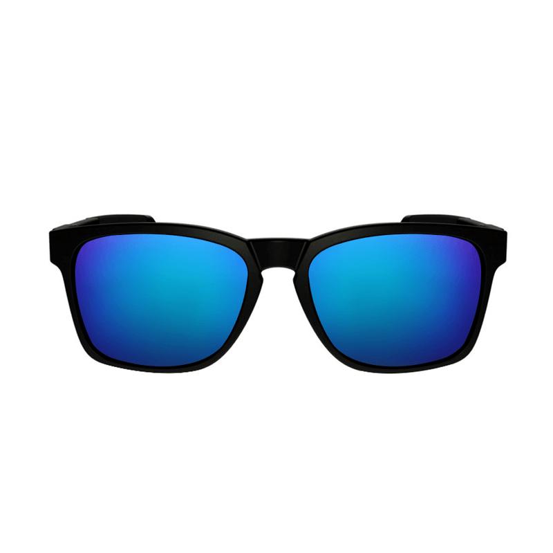 lentes-oakley-catalyst-neon-blue-king-of-lenses